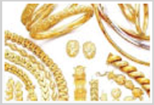 Pawn Gold Jewellery | Gold Buyers Sydney Pawnbrokers
