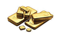 Buy & Sell Bullion Gold Bars | Gold Buyers Sydney